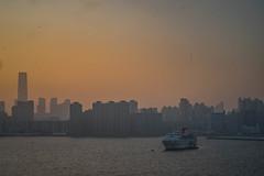 DSC03704 (africaninasia) Tags: kaitak kowloon hongkong zeiss sony sonya7ii thedarkside hk zeisslens