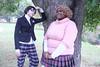 Akira and Haru (spufflez) Tags: persona personacosplay persona5cosplay persona5 p5 p5cosplay atlus atluscosplay shinmegamitensei shinmegamitenseicosplay haru haruokumura okumura haruokumuracosplay akira akirakurusu akirakurusucosplay kurusu theemberwithin starryarcana cosplay cosplayer cosplayers cosplaygirl cosplayergirl crossplay crossplayer gaming