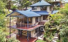 550A The Scenic Road, Macmasters Beach NSW