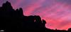 Montagnes de Montserrat, Catalogne, Espagne (.séb.) Tags: montserrat