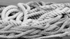 Twisted and Braided (blazer8696) Tags: 2018 ct connecticut ecw essex t2018 usa unitedstates braided img9579 rope twisted