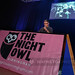 The Night Owl's Big Soul Night