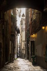 Vico Maiorani (Ciao Anita!) Tags: napoli napels naples na campania italie italia italy bellitalia theperfectphotographer