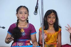 Swaramedha Music Academy Annual Day Photos (159)