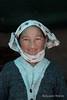 Ladakh (Rolandito.) Tags: asia inde india indien kashmir woman ladakh portrait