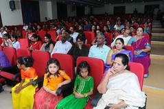 Swaramedha Music Academy Annual Day Photos (378)