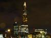 P1050092 (DmaCars) Tags: london skygarden night toweroflondon skyscrapper
