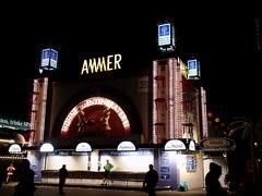 Wiesn 2017: Ammer (mux68-uh) Tags: oktoberfest 2017 wiesn münchen munich theresienwiese festwiese ammer ammerzelt festzelt tent bierzelt augustiner bier beer