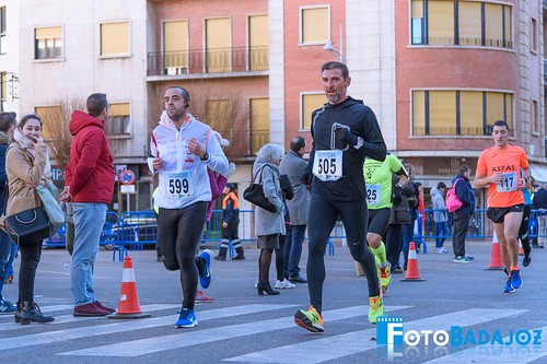 Vuelta Baluarte 2018-6657