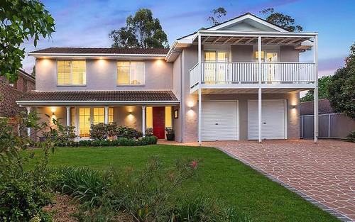 5 Taynish Avenue, Camden South NSW