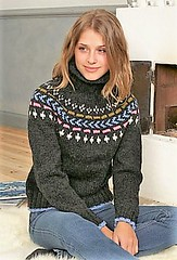 Teen in icelandic turtleneck outfit (Mytwist) Tags: ullarpeysa ullar reykjavik icelandic iceland icelandicsweater íslensk ivory isle outfit knitwear sweatergirl sexy design dicipline fashion fetish fuzzy female handgestrickt handcraft handknit bulky chunky chunkysweater retro timeless traditional pullover peysa pulli pure lopi lopapeysa passion love wife bedroom beautiful vouge viking b teen sweatersex sweatersexual chunkey cozy