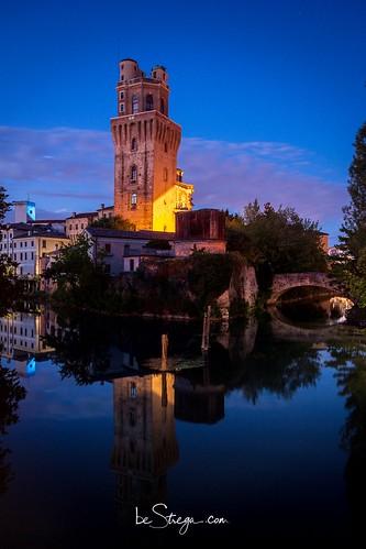 La Specola a Padova