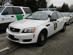 Blanchester Police Department (Evan Manley) Tags: chevycaprice jetstream blanchester ohio policedepartment chevy policecar lightbar
