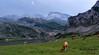 Entorno de Lagos de Covadonga (belensancho95) Tags: asturias cantabria ribadeo turismo españa travel viajes covadonga pría gijón comillas ajo cudillero cangasdeonís bulnes cabárceno ribadesella