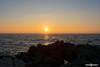 Tramonto (NRG SHOT) Tags: sunset tramonto mare maradriatico sea adriaticsea adriatic pula pola hrvatska croatia croazia istria istra tramontosulmare nikond3400 nikon nrgshot stoja