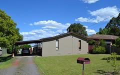 4 Kippara Close, Wauchope NSW
