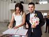 Оля и Максим (Kseniya Surdo) Tags: married love beautiful green garden minsk свадьба минск пара любовь счасть счастье happy happynes summer sun