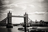 NFX3789 (Toonfish 67) Tags: london londoncity nikond700 nikon d700 streetphotography blackwhite underground camdentown camdenlock saintpancras towerbridge londoneye toweroflondon