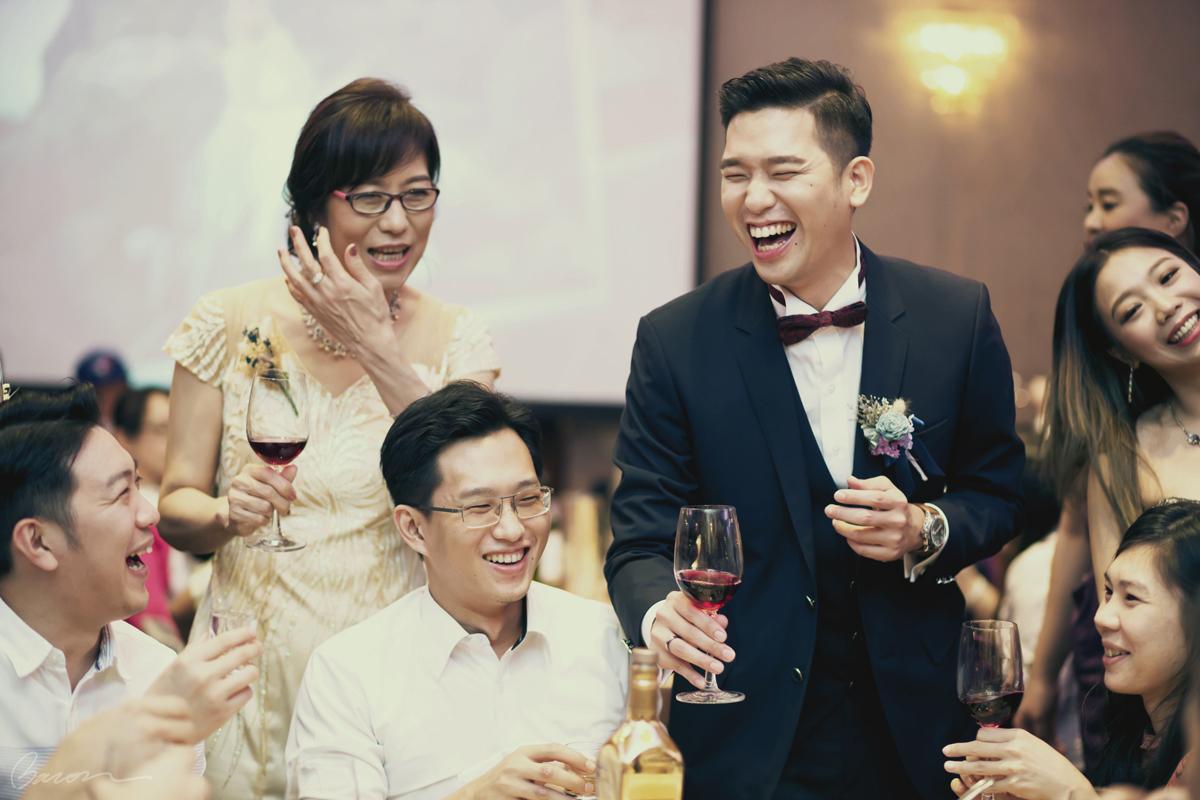 Color_278,婚禮紀錄, 婚攝, 婚禮攝影, 婚攝培根, 台北中崙華漾