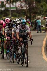 IMG_1328 (andres.robledoortiz) Tags: antioquia campeonatonacionalderuta canon ciclismo colombia deportes medellín