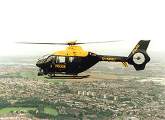 Strathclyde Scotland Police Service (BC Medic Boss) Tags: police policecar policia lawenforcement leo law strathclyde scotland scottish constable constbulary cop helicopter gravity hero backtheblue bluelivesmatter