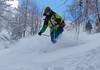GGK33177RAW (Forstrad) Tags: kleiner wildkamm skitour niederalpl austrai alps steiermark skiing austria corss country powder snow styria