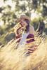 1M8A8626 (mozzie71) Tags: teen 13yo auusie star dancer model actress sunset summer sun glow golden cute cowgirl cowboy hat