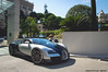 Veyron Supersport (Gaetan | www.carbonphoto.fr) Tags: bugatti veyron supersport w16 monaco monte carlo supercars hypercars cars coche auto automotive fast speed exotic luxury great incredible worldcars carbonphoto fairmont