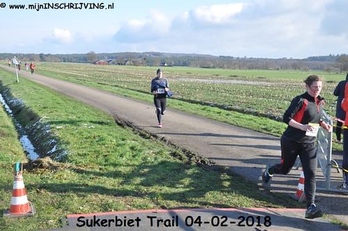 SukerbietTrail_04_02_2018_0102