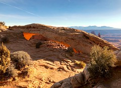 IMG_2435 (The_Little_GSP) Tags: moab utah mesaarch canyonlandsnationalpark canyonlands