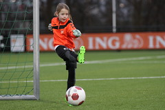 """HBC Voetbal • <a style=""""font-size:0.8em;"""" href=""""http://www.flickr.com/photos/151401055@N04/40094542071/"""" target=""""_blank"""">View on Flickr</a>"""