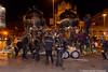 k2018-237 (mateobarisicdujmovic) Tags: riječki karneval 2018 krk povero keko