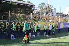 Sportivo Barracas - Victor Santa Maria - AFA - Primera C - Fecha 21 - Deportivo Merlo - 2018 (55) (Club Sportivo Barracas) Tags: sportivobarracas víctorsantamaría afa primerac deportivo merlo ascenso