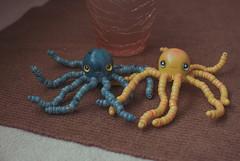 Осьминожки/ Octopus (meimej162) Tags: doll dolls bjd bjdphoto bjddolls bjddoll bjdphotography balljointeddoll octopus бжд бждкуклы куклы кукла шарнирныекуклы осьминог осьминожки