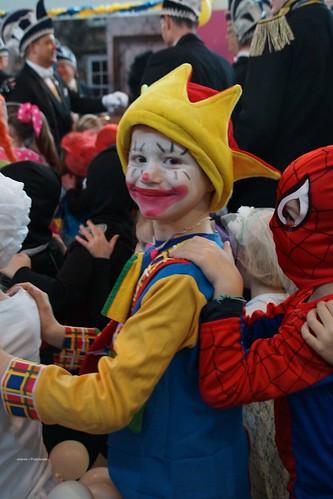 carnavals vrijdag1026