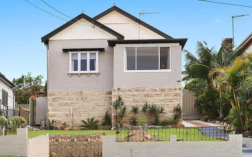 6 Realm St, Arncliffe NSW 2205