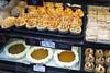 Dessert Anyone? (PDX Bailey) Tags: food dessert pie pumkin chocolate cupcake display caramel cream whipping whip