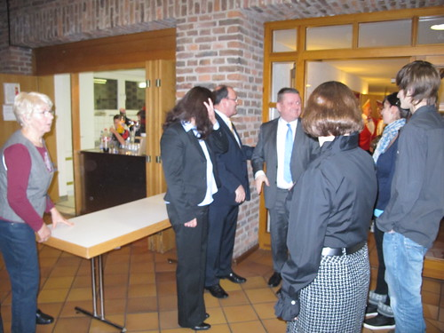 """2012 CDU-Neujahrsempfang • <a style=""""font-size:0.8em;"""" href=""""http://www.flickr.com/photos/152421082@N04/40303051471/"""" target=""""_blank"""">View on Flickr</a>"""