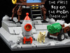 PLEASE VOTE - 2 DAYS LEFT! - Moments in Space Competition (justin_m_winn) Tags: lego ideas moments space competition first boy moon dog