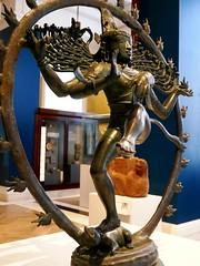 Shiva (jacquemart) Tags: bloomsbury britishmuseum london statue religion