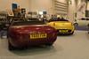 4T3A5198 (Ukjonnyboy) Tags: tvrcc tvr tamora yellow cars griffith sagaris 3000s tuscan