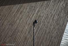 Security (Pieter Musterd) Tags: beveiliging beveiligingscamera centraalstationrotterdam rotterdam rotjeknor pietermusterd musterd canon 5dmarkii canon5d pmusterdziggonl nederland nlnederland paysbas thenetherlands niederlande nl