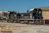 IC 1496 | IC 1492 | EMD SW14 | Sugar Services Yard (M.J. Scanlon) Tags: business cn cnmemphissub cnrjy25 canadiannational canon capture cargo commerce digital downtown eos engine freight haul horsepower ic ic1492 ic1496 ic9451 ic9469 icg1492 icg469 illinoiscentral local locomotive logistics mjscanlon mjscanlonphotography memphis merchandise mojo move mover moving outdoor outdoors photo photograph photographer photography picture rjy25 rail railfan railfanning railroad railway sw14 sw9 scanlon sky steelwheels sugarservicesyard tennessee track train trains transport transportation tree wow