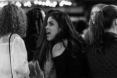 DSC_7805 (drkotaku) Tags: candids manhattan newyorkcity nikond810 streetphotography timessquare