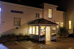 Mousehole, Old Coastguard Hotel (Dayoff171) Tags: cornwall boozers unitedkingdom england europe pubs publichouses gbg gbg2018 kernow greatbritain