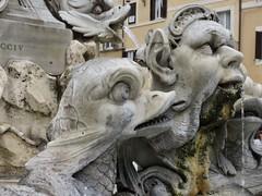 fullsizeoutput_d282 (StayFocused2) Tags: rome fountain faces