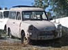 1961-1967 FORD Anglia 250 Van (ClassicsOnTheStreet) Tags: ford anglia 250 van 19611967 anglia250 fordanglia fordthames besteller forgone fourgonnette delivery commerciale lieferwagen 60s 1960s station stationcar stationwagen stationwagon wagon estate break combi kombi classic oldtimer veteran classiccar klassieker spotted gespot carspot pínzio portugal 2017 straatfoto streetphoto streetview strassenszene straatbeeld classicsonthestreet roest rust verval decay sloper sloop wreck wrak epave