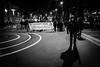 """""""PAS D'AEROPORT A BURE : SOUTIEN AUX EXPULSE.E.S"""" #Nantes manifeste contre l'expulsion à #Bure (banderolle de la zad #NDDL!) (ValK.) Tags: andra bure cigeo manifestation nantes politique valk antinuke ecologie expulsion lutte nucleaire rassemblement resistance social soutien"""