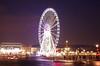 261 Paris en Février 2018 - Place de la Concorde (paspog) Tags: paris france 2018 février februar february concorde place placedelaconcorde granderoue