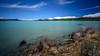 Lake Tekapo (alasdair.matthews) Tags: nikon nikond810 nz newzealand